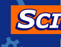 Science Secret Main Page Slice 6