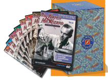 Watch Mr. Wizard Boxed Set
