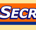 Science Secret Main Page Slice 8