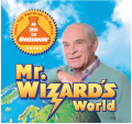 Mr. Wizard's World