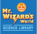 Mr. Wizard's World - Scientific Video Library